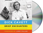 Brief Encounters [Audio]