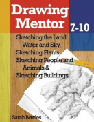 Drawing Mentor 7-10