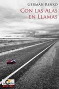 Con Las Alas En Llamas [Spanish]
