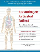 Becoming an Activated Patient