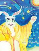 Tales of Ravenwood