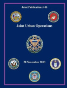 Joint Urban Operations