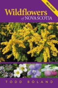 Wildflowers of Nova Scotia