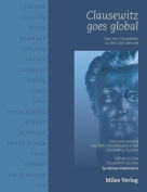 Clausewitz Goes Global