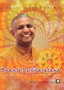 Bhante Punnaratana