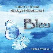 Bleu [FRE]