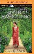 Spring Awakening  [Audio]