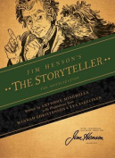 Jim Henson's the Story Teller