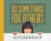 Do Something for Others: