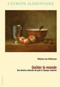 Goauter Le Monde [FRE]