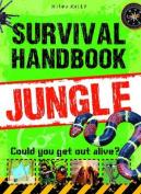 Jungle (Survival Handbook)
