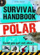 Polar (Survival Handbook)