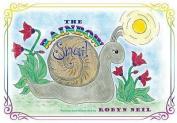 #NLD The Rainbow Snail