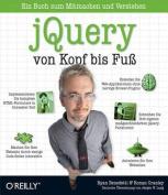 Jquery Von Kopf Bis Fuss