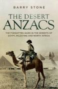The Desert ANZACS