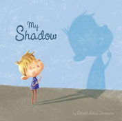 My Shadow