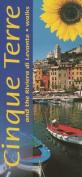 Cinque Terre & the Riviera Di Levante