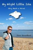 My Wight Little Isle