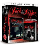 Jack the Ripper [Region 2]