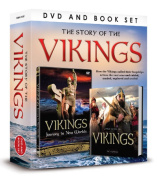 Vikings [Region 2]