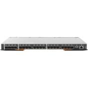 Flex System FC5022 24-port 16Gb ESB SAN Scalable Switch