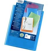 Polyvision Presentation Folder
