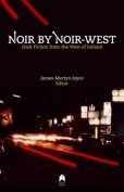 Noir by Noir West
