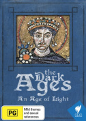 The Dark Ages: An Age of Light [Region 4]