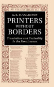 Printers without Borders