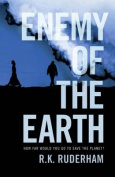 Enemy of the Earth