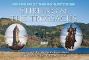 Stirling & the Trossachs