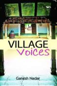 Village Voices