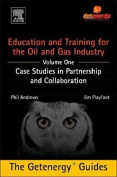 Education and Training for the Oil and Gas Industry