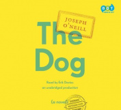 The Dog [Audio]