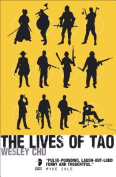 The Lives of Tao (Tao)