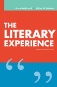 The Literary Experience