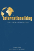 Internationalizing the Community College