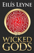 Wicked Gods