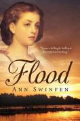 Flood (The Fenland Series)