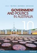 Government and Politics in Australia