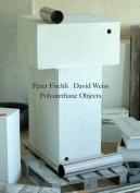 Peter Fischli / David Weiss