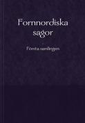 Fornnordiska Sagor [SWE]