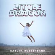 Nabuma Rubberband [Slipcase]
