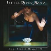 Cuts Like a Diamond. Edition]