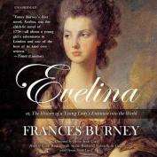 Evelina [Audio]