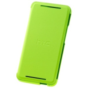 One Flip Case With Stand HC V841
