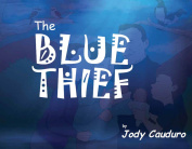 The Blue Thief