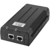 Single Port Gigabit Midspan, 60W Over 4-pairs