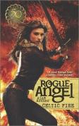 Celtic Fire (Rogue Angel)
