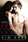 Frayed (Connections